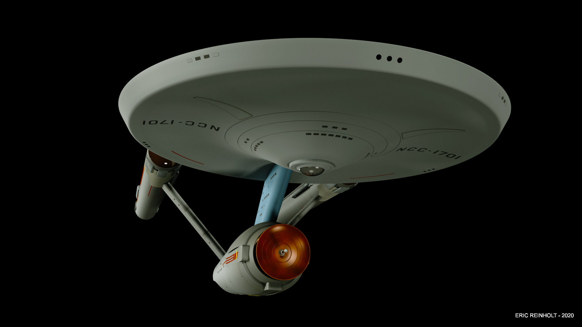 Enterprise001A.png