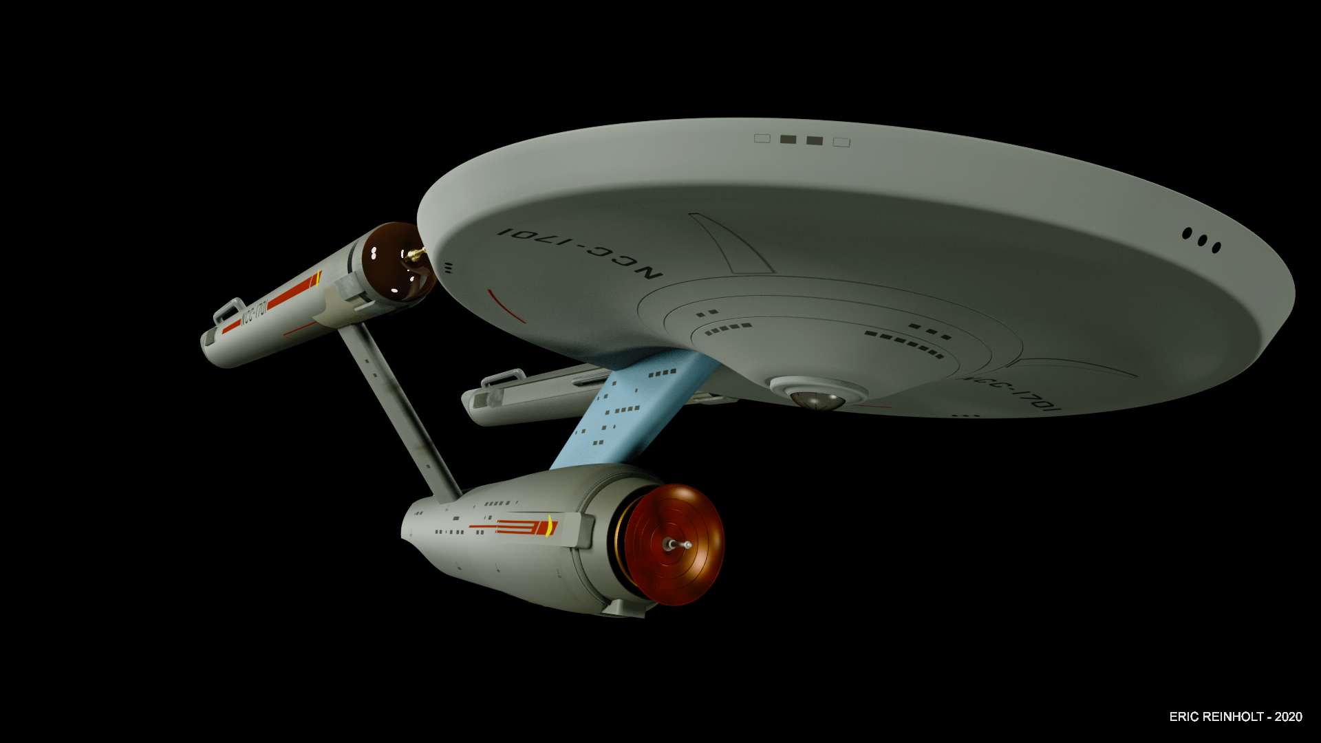 Enterprise003.png