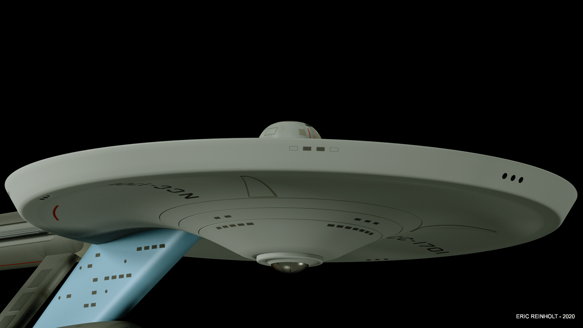 Enterprise004.png