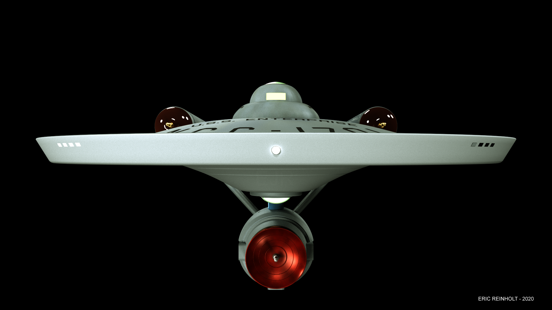 WNMHGB-Enterprise-005B-2.png