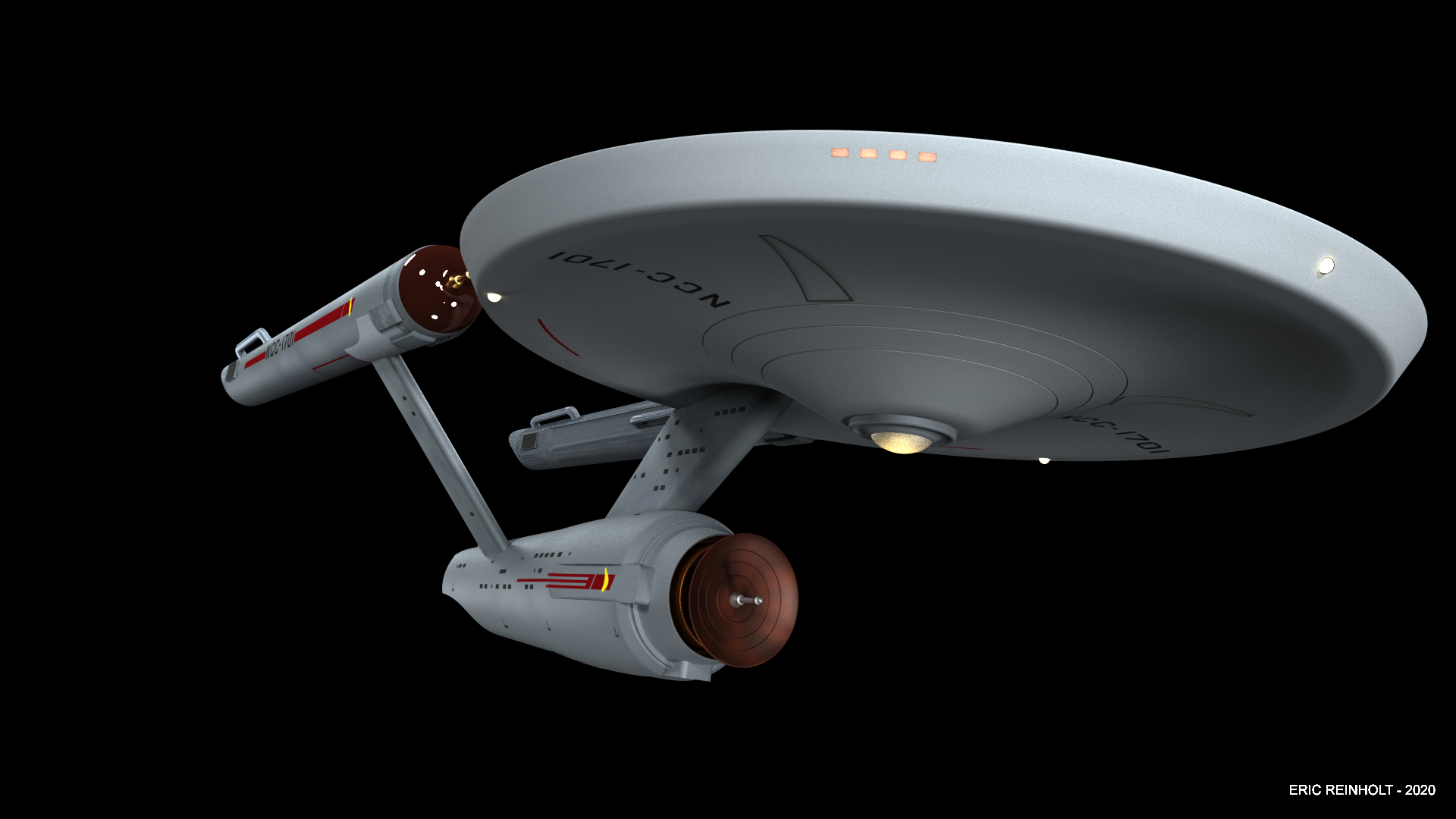 WNMHGB-Enterprise-011C.png