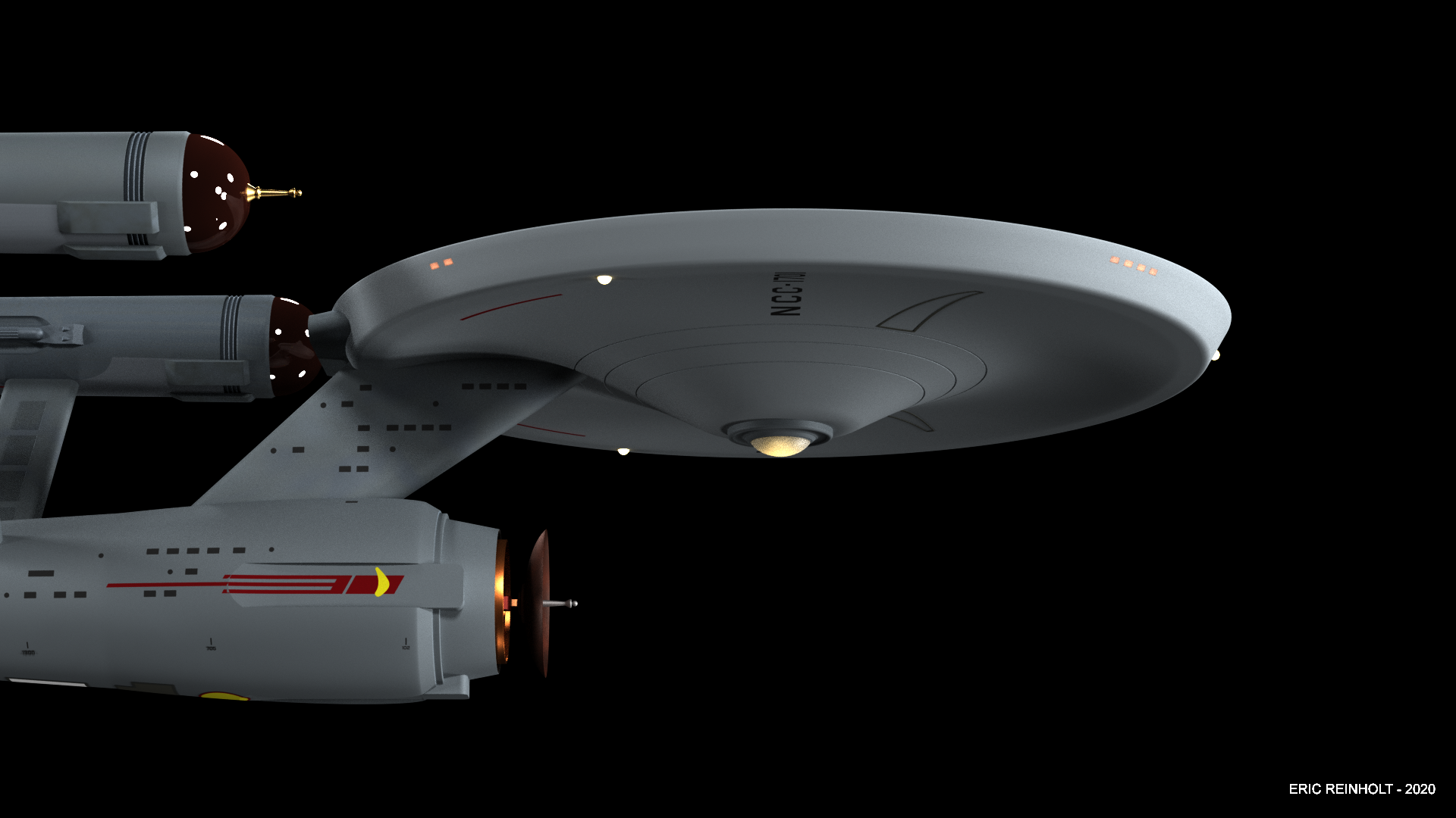 WNMHGB-Enterprise-011E.png