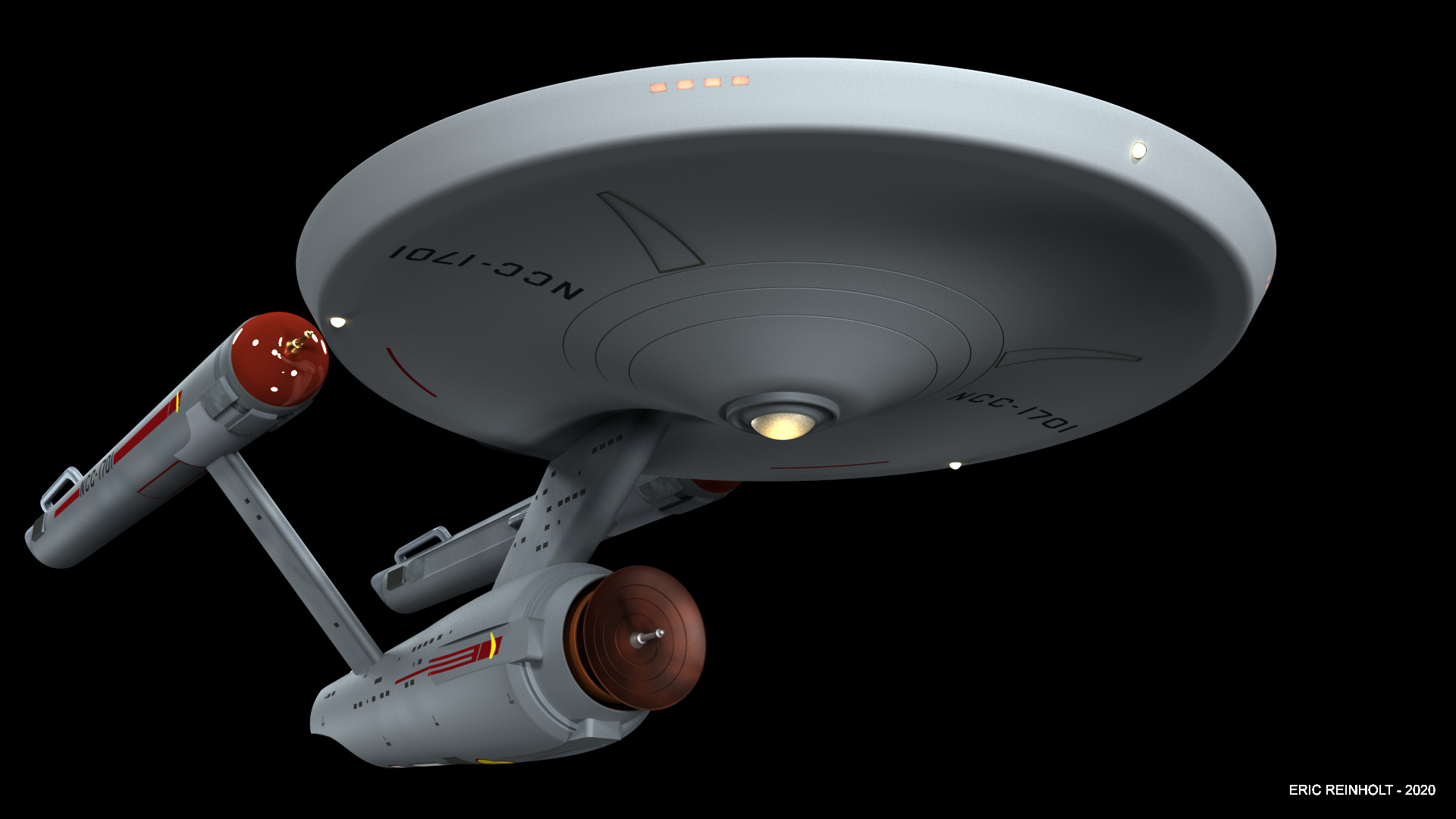 WNMHGB-Enterprise-012M.png