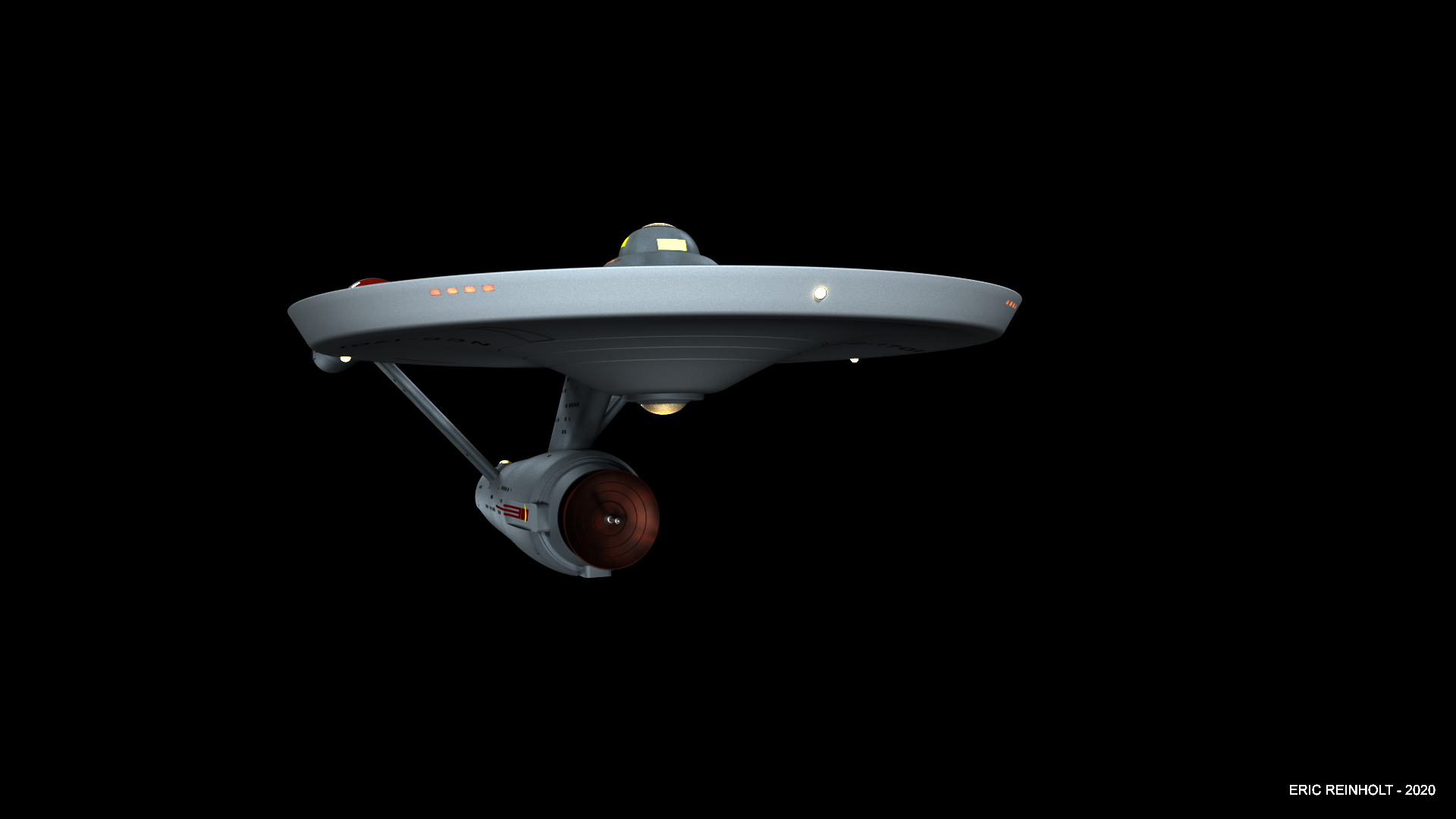 WNMHGB-Enterprise-012N.png