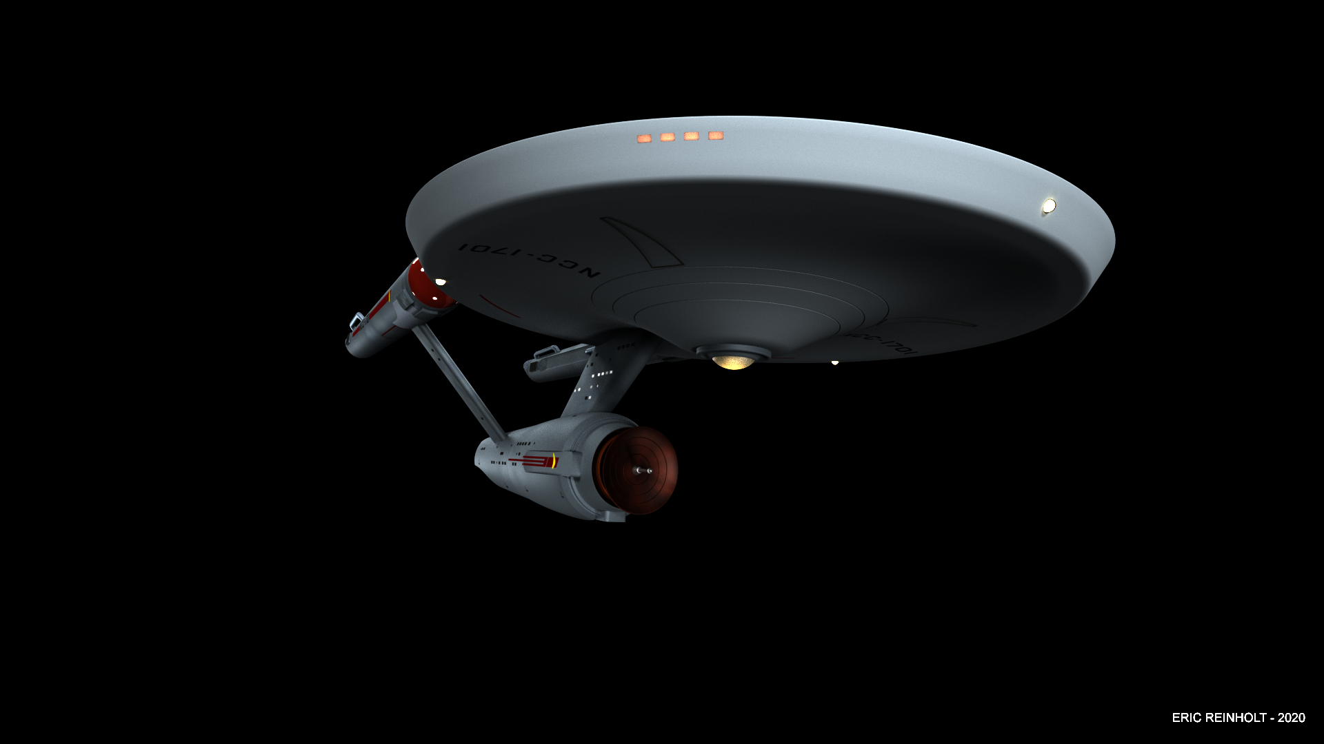 WNMHGB-Enterprise-014B.png