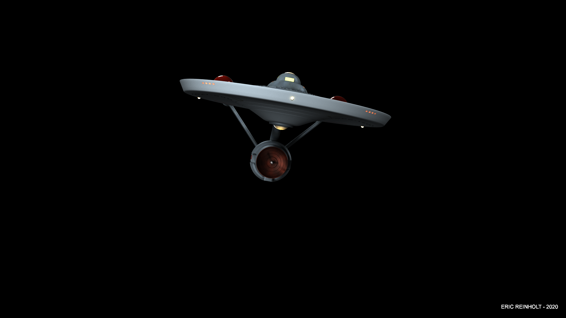 WNMHGB-Enterprise-014C.png