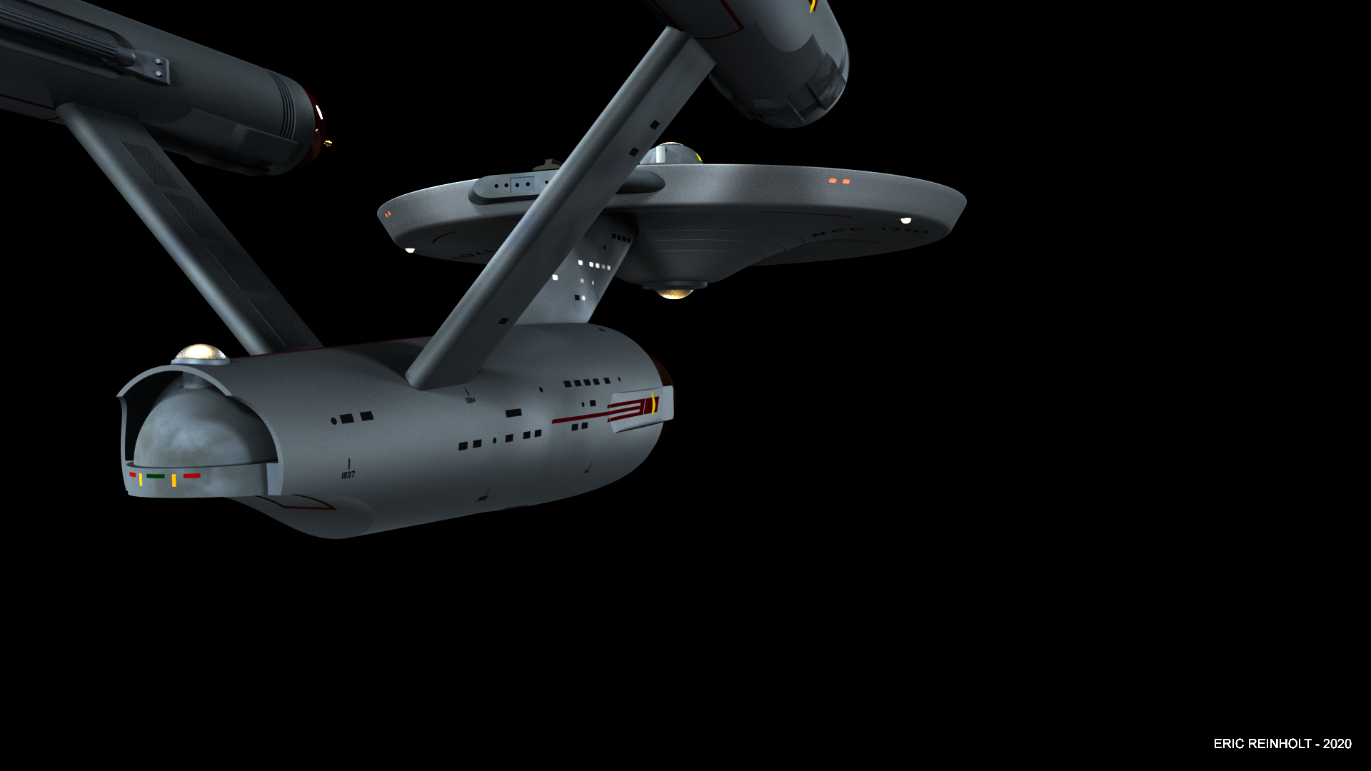 WNMHGB-Enterprise-014D.png
