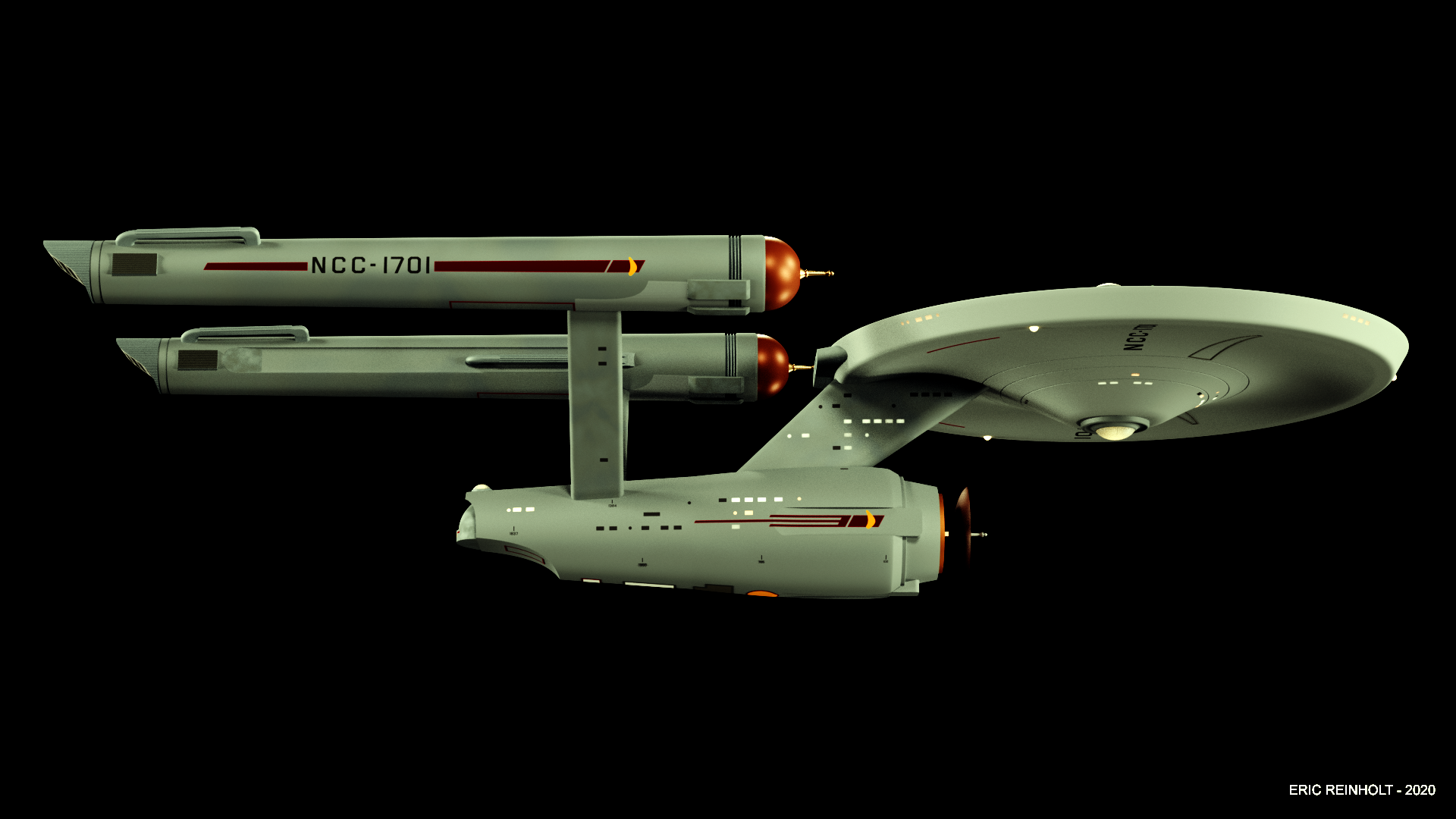 WNMHGB-Enterprise-016O.png