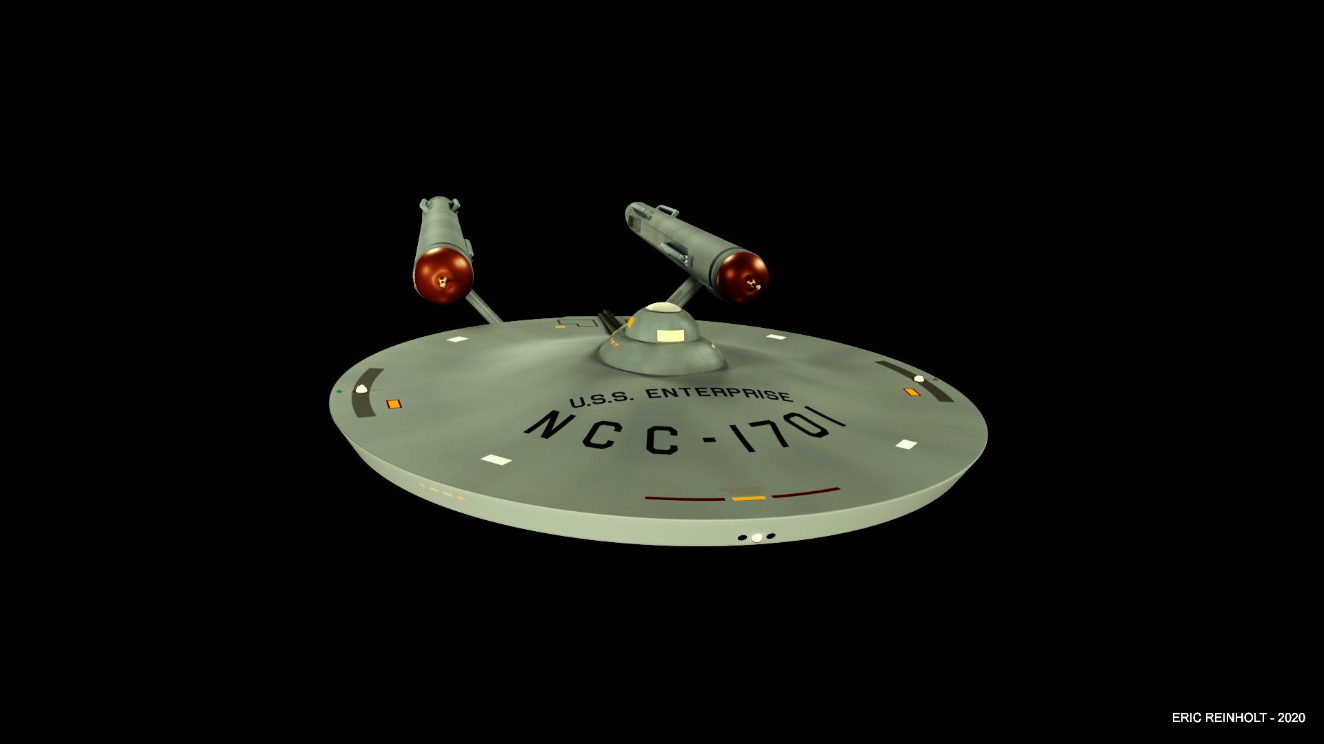 WNMHGB-Enterprise-017A.png