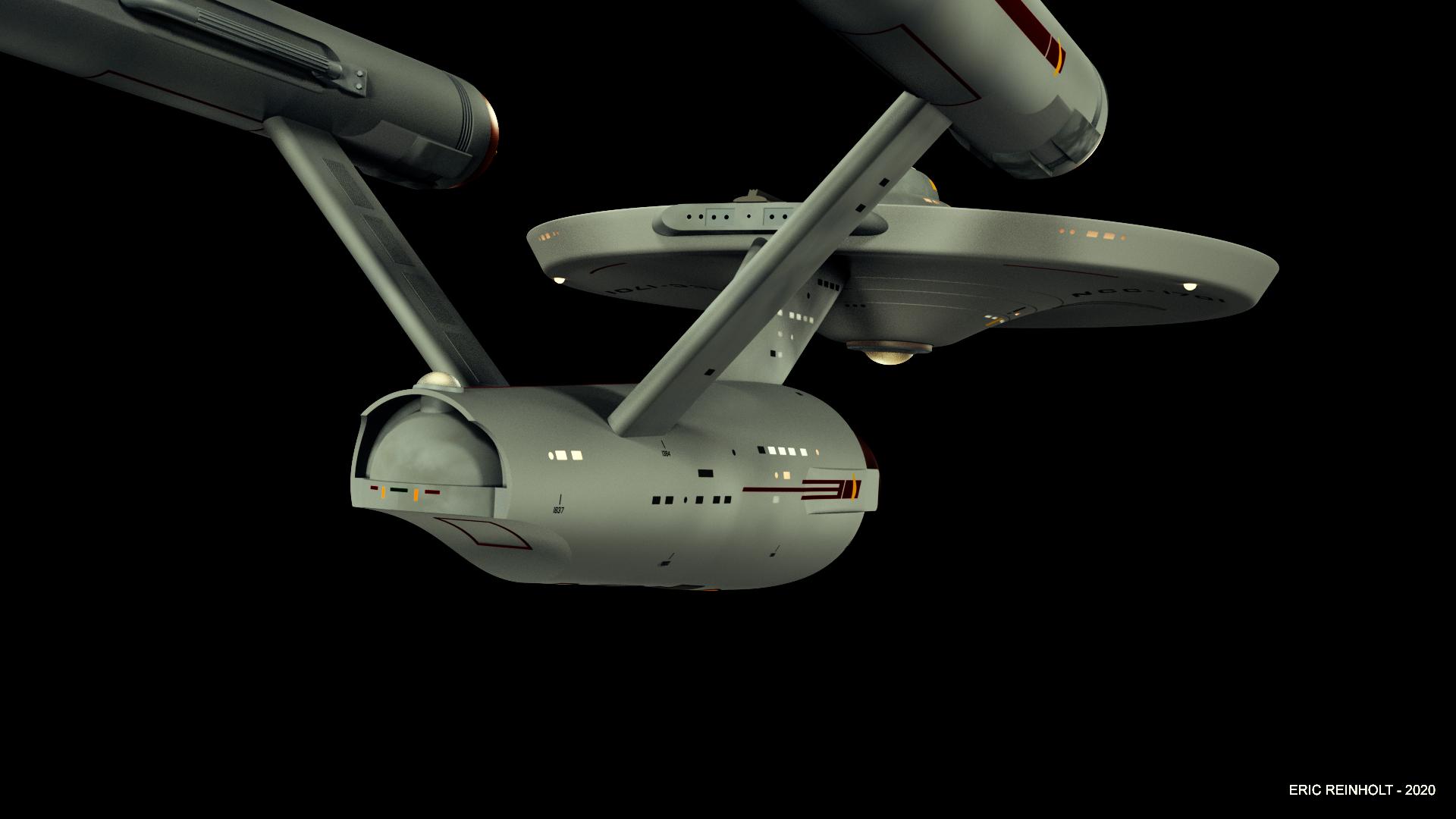 WNMHGB-Enterprise-017C.png