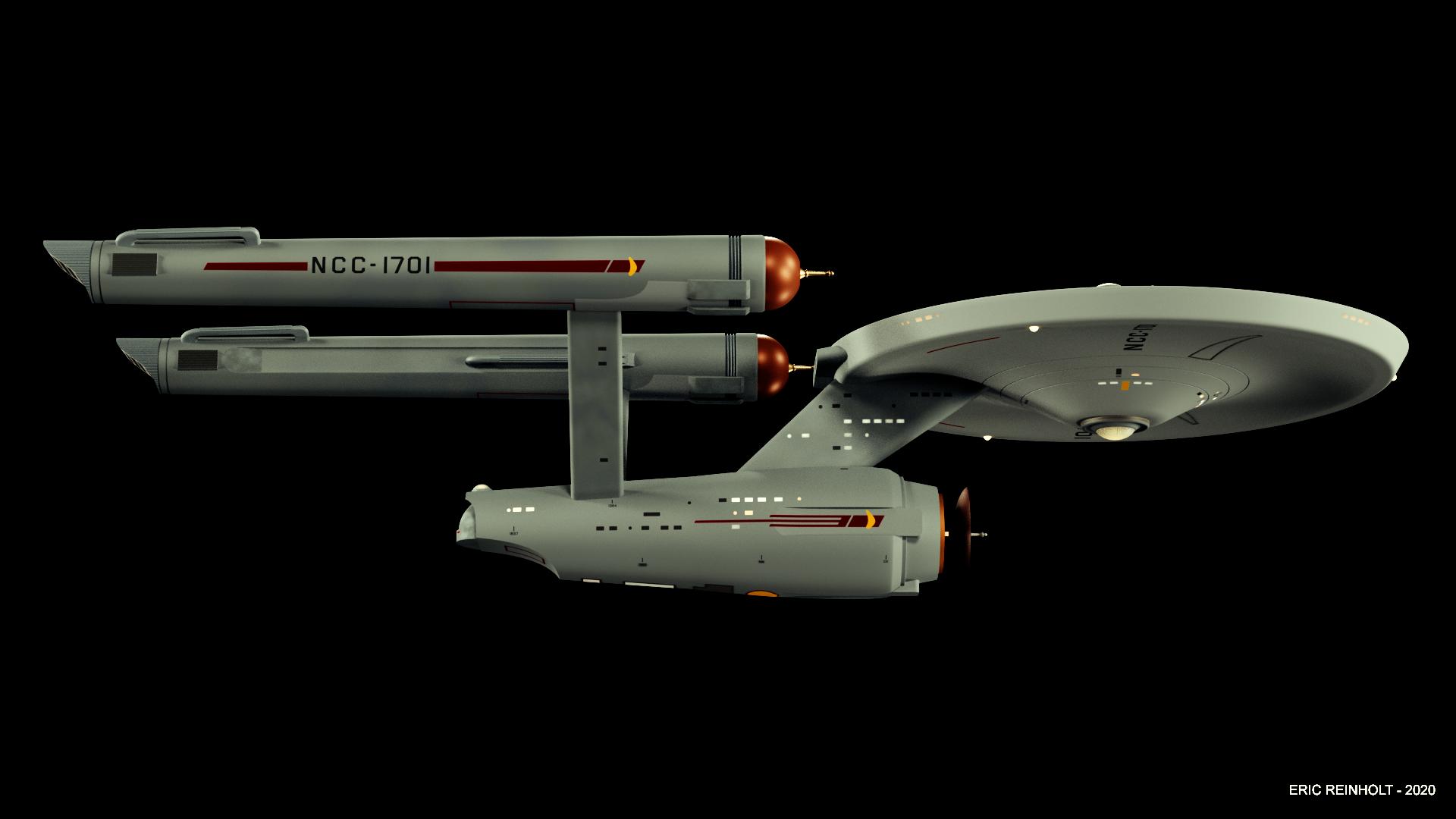 WNMHGB-Enterprise-017D.png