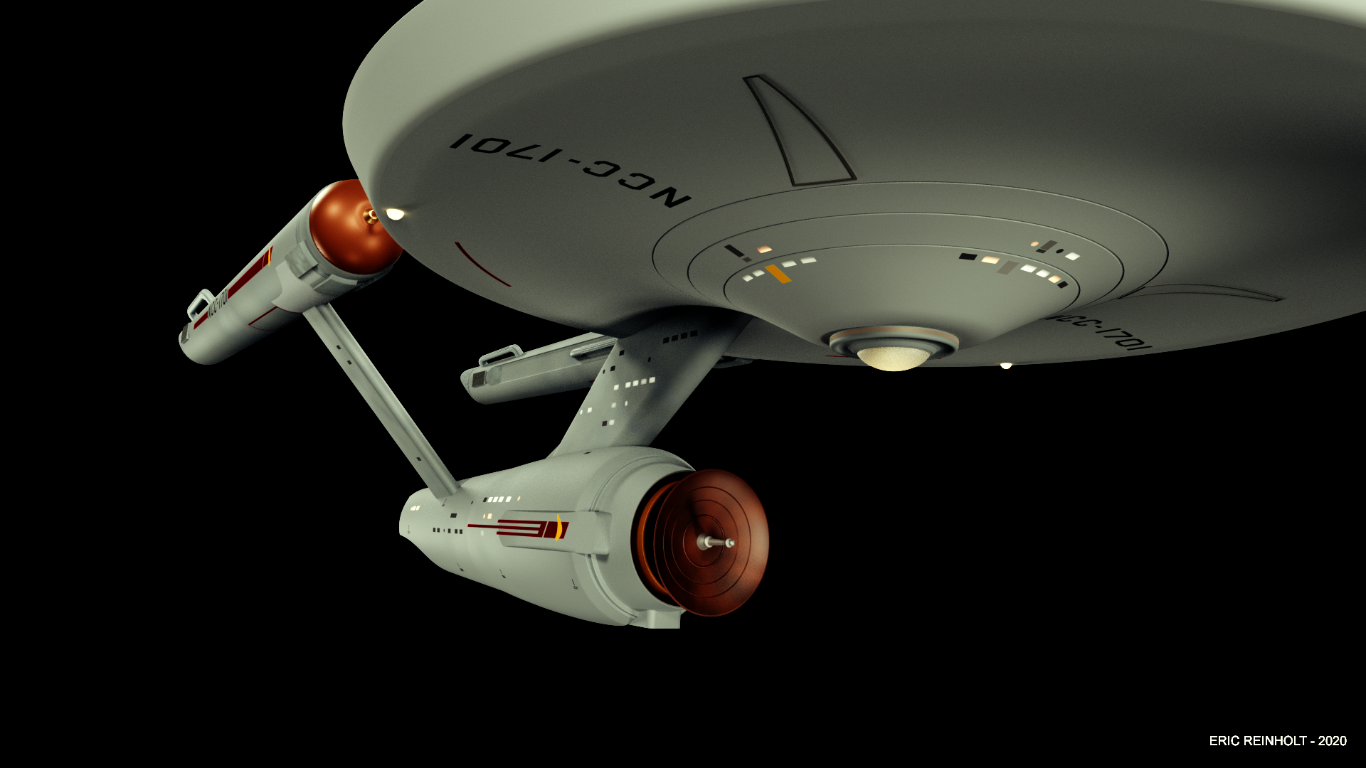WNMHGB-Enterprise-017E.png